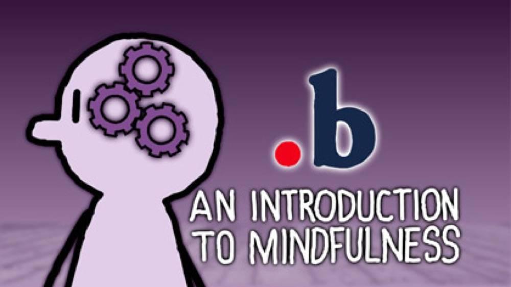 dot B Mindfulness