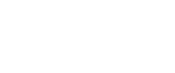 Kids Open Minds Logo