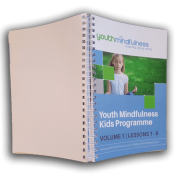 Youth Mindfullness